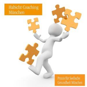 Habicht Coaching und Partner München